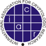 The International Association for Cryptologic Research